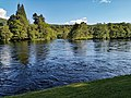 Perth and Kinross Dunkeld Tay Braan.jpg