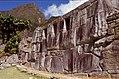 Peru-220 (2218703718).jpg