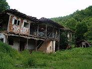 Peshterski manastir6