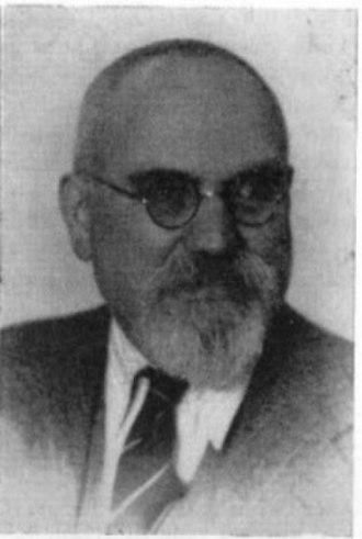 Petar Skok - Petar Skok