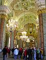 Peter- und Paul-Kathedrale St. Petersburg.JPG
