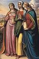 Peter von cornelius 2.jpg
