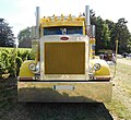 Peterbilt, yellow (3).jpg