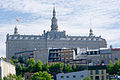 Petit séminaire de Québec vu du Bassin Louise.jpg