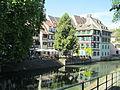 Petite France à Strasbourg (7).JPG