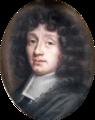 Petitot the Younger - Jean-Baptiste Colbert de Torcy.png