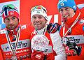 Petter Northug, Emil Jönsson och Nikita Kriukov.jpg