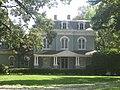 Pettingill-Morron House.JPG