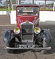 Peugeot 201 - Flickr - exfordy.jpg