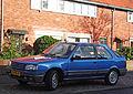 Peugeot 309 1.4 XS (16410830791).jpg