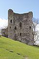 Peveril Castle 2015 03.jpg