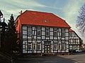 Pfarrhaus Noerten.JPG
