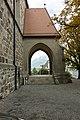 Pfarrkirche, Schaan (1Y7A2259).jpg