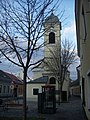 PfarrkircheGroßjedlersdorf.Vienna.D.JPG