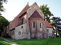Pfarrkirche Altenkirchen - 2001.jpg