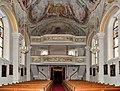 Pfarrkirche hl. Rupert, Stumm 07.jpg