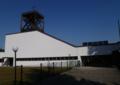 Pfarrzentrum St. Vitalis.PNG