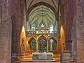 Pforzheim-Stiftskirche-2.jpg