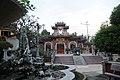 Phước Kiến hội quán - panoramio.jpg