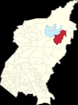 Payatas  Wikipedia