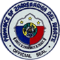 Ph seal zamboanga del norte.png
