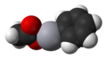 Phenylmercury(II)-acetate-from-xtal-3D-vdW.png