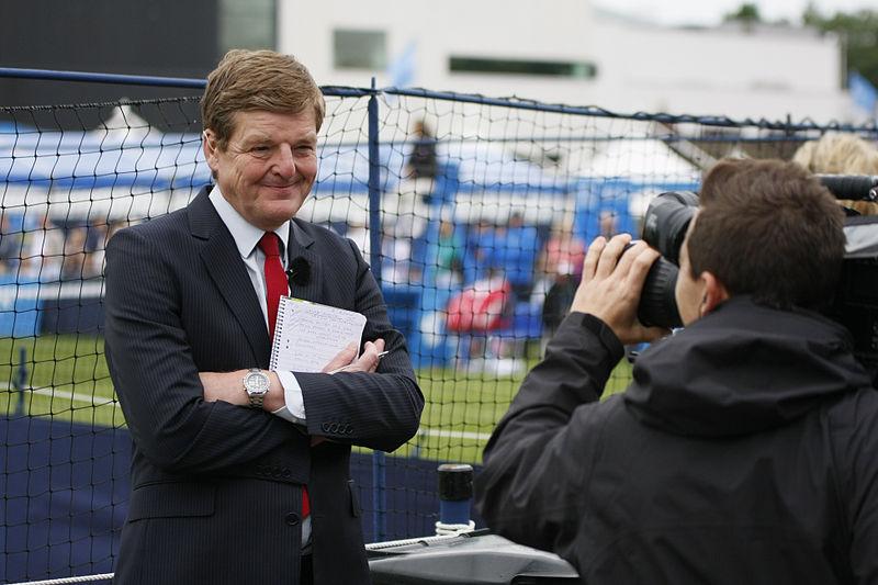 File:Phil Edwards Sky Sports (18844980170).jpg