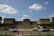 Philadelphia Museum of Art Pennsylvania USA.jpg