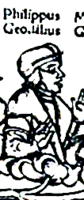 Philip I Pommern.png