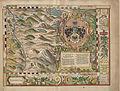 Philipp Apian - Bairische Landtafeln von 1568 - Tafel 24.jpg