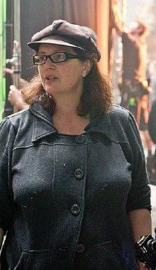 Philippa Boyens - Wikipedia