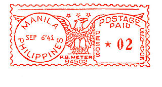 Philippines stamp type A6.jpg
