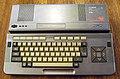 Philips VG-8235.jpg