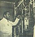 Phillip A Sellars ebony February 1949 p26.jpg