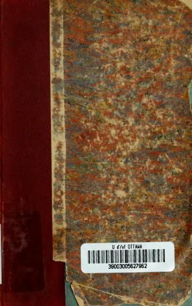 File:Philomneste junior - Les Fous littéraires, 1880.djvu