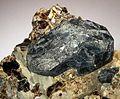 Phlogopite-Sapphirine-Scapolite-mrz149b.jpg