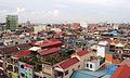 Phnom Penh panorama.jpg