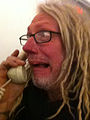 Phone calls can cause anxiety in select individuals..jpg