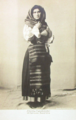 Photokarte - Zdenka Faßbender - um 1905.png