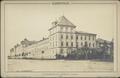 Photomappe Albertstadt Dresden Seite 39.png