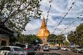 Phra Pathom Chedi 03.jpg