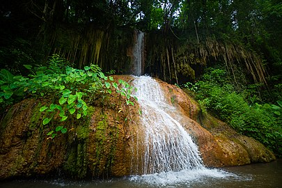 Phu sang water fall.jpg