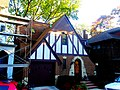 Phyllis Lovrien House - panoramio.jpg