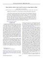 PhysRevC.98.025205.pdf