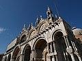 Piazza San Marco , Venezia , Veneto - panoramio (4).jpg