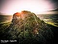 Pico Agudo - Japira PR.jpg