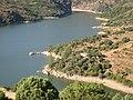Picote - panoramio (1).jpg