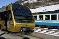 Picswiss BE-96-48 Golden Pass im Bahnhof Lenk.jpg