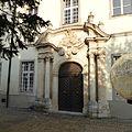 Pielenhofen (Zisterzienserinnenkloster-1.jpg