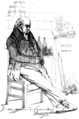 Pierre-Jean de Béranger - AUTHOR OF LES SOUVENIRS DU PEUPLE.png